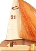 ultimate_20_side_sailing_trophy_2007