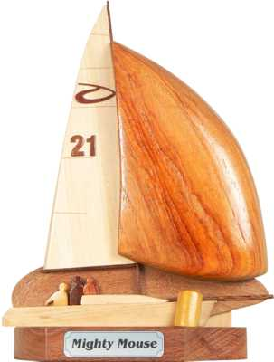 ultimate_20_side_sailing_trophy_2007
