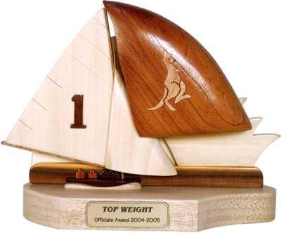 vintage_skiff_opera_house_sailing_award