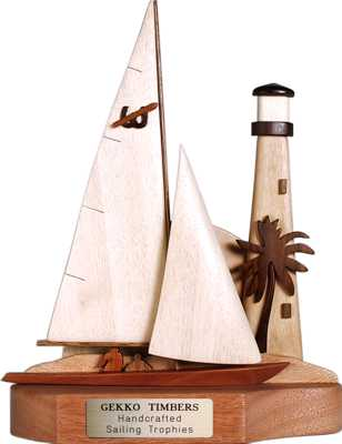westphal_side_lighthouse_sailing_trophy