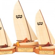 windrush_side_123_sailing_trophies