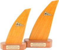 windsurfer_sail_trophies