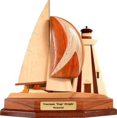 x-95_lighthouse_sailing_trophy