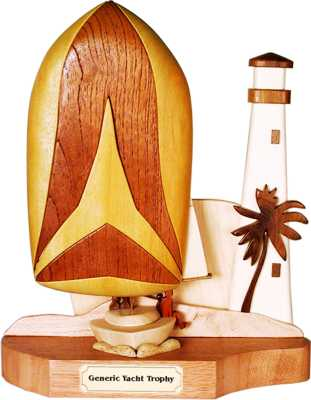 yacht_rocket_kite_lighthouse_sailing_award