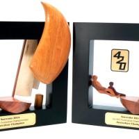 420_black_frame_prestige_sailing_trophies