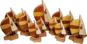 Hobie_16_perpetual_colum_sailing_award