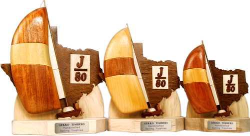 laser_47_sailing_trophy
