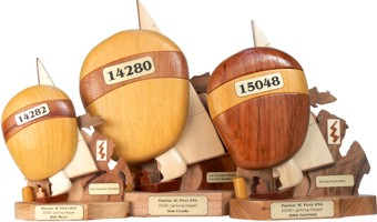 lightning_front_123_sailing_trophies_200