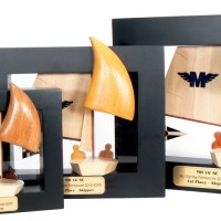 manly_junior_black_frame_sailing_trophies_123