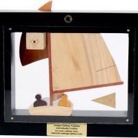 manly_junior_black_frame_sailing_trophies_back