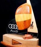 J22 Perpetual Trophy