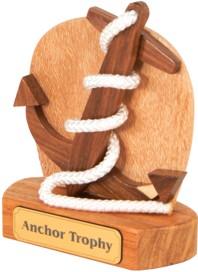 Anchor Trophy
