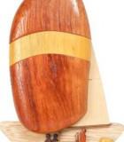 Farr 40 Sailing Trophy