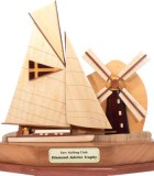 river_cruiser_class_windmill_perpetual_sailing_trophy_400