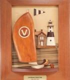 viper perpetual sailing trophy