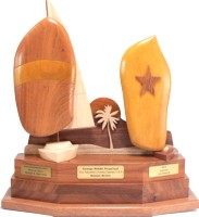 yacht_perpetual_double_base_sailing_trophy_200