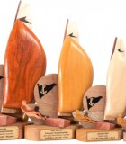 javelin_nationals_perth_sailing_trophies_1234