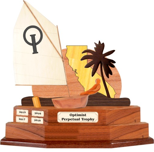 Optimist Perpetual Trophy Mock_up