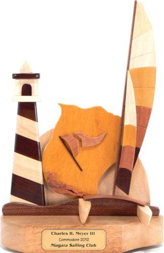 Hobie Lighthouse Nautical Gifts