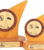 420_budget_sailing_trophy
